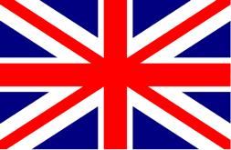 Flag Eng